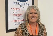 HPA Staff Spotlight