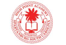 High School Test Dates