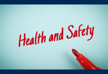 Health and Safety Guidelines and Protocols