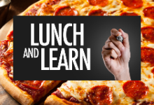 Middle & HS Parent Lunch and Learn
