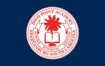 HPA Academic Seal