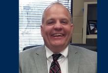 Letter from Superintendent Brian J. Sherman
