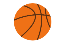 Basketball Game Day Procedures