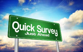 Esser III Survey Input Image HPA
