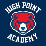 High Point Academy Logo